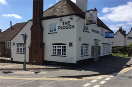 Pubs For Sale In Berkshire Pub Lease In Berkshire